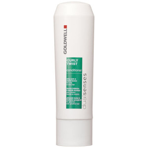 Goldwell DS Curly Twist Conditioner 200ml