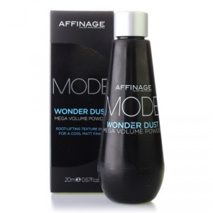 Affinage Mode Styling Wonder Dust Volume Powder 20g
