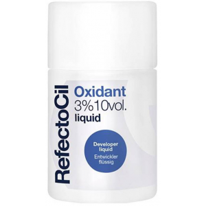 Refectocil Oxydant 100ml 3%