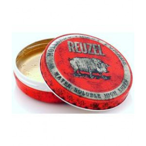 Reuzel High Sheen Pomade Rood 113gr