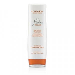 L ́Anza Thickening Conditioner 250 ml