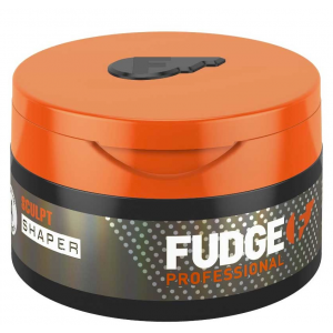 Fudge Shaper Original 75g