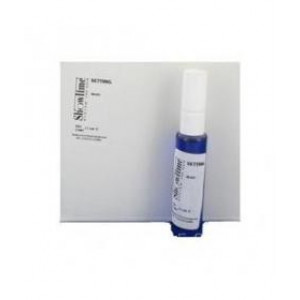 Showtime Setting 17ml Extra Forte