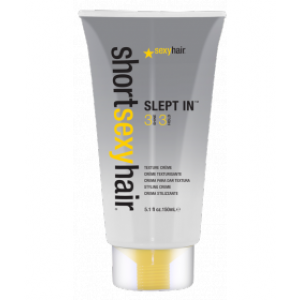 Sexy Hair Slept in 150ml