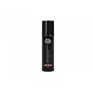 The Shave Factory Hair Magic Retouch Spray 100ml