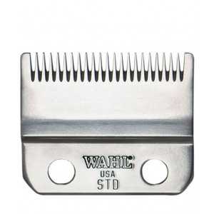 Wahl Snijmes Stagger Tooth Magic Cordless 02161-400