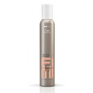 Wella EIMI Natural Volume Mousse 500ml