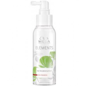 Wella Elements Strenghtening Serum 100ml
