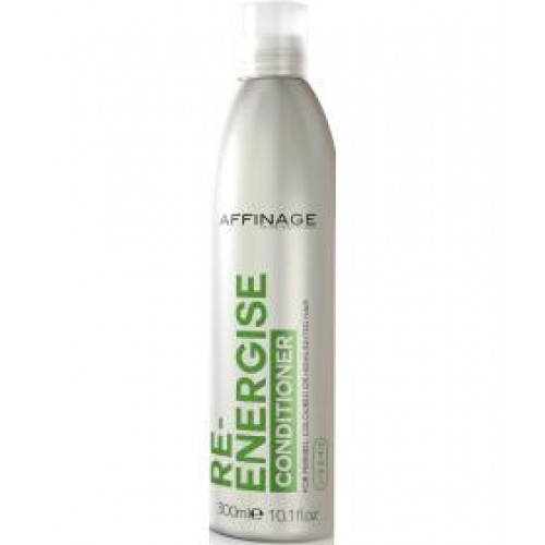 Affinage Re-Energise Conditioner 300ml