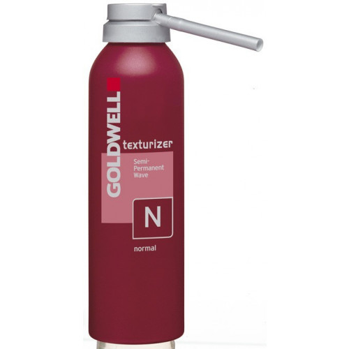 Goldwell Texturizer 200ml N