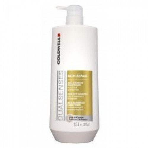 Goldwell DS Rich Repair Conditioner 1500ml