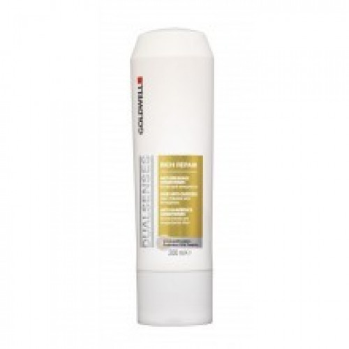 Goldwell DS Rich Repair Conditioner 200ml